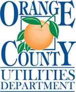 Orange County Utilities Department