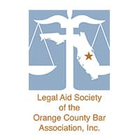 Legal Aid Society of the Orange County Bar Association, Inc.