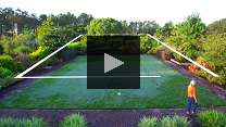 Measuring Your Yard video