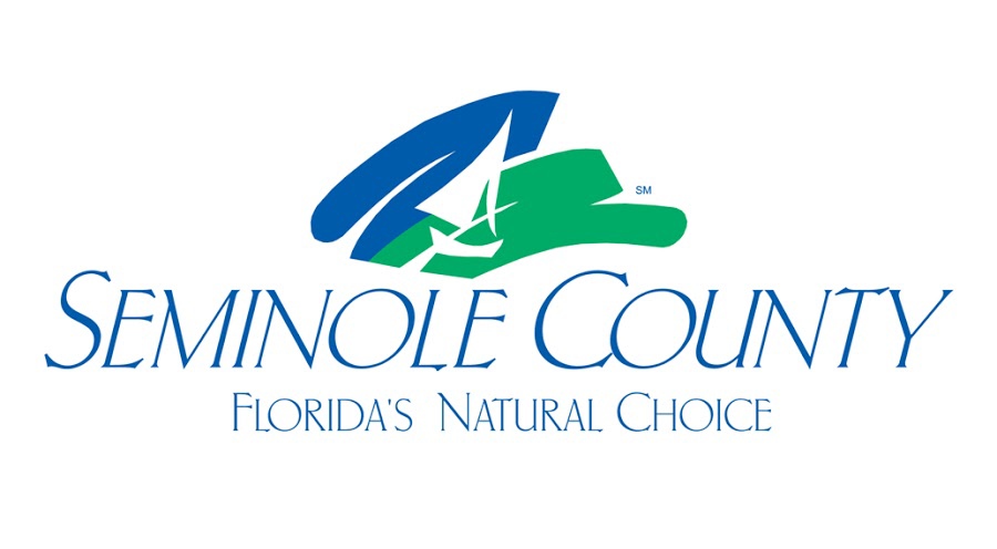 Seminole county government home page
